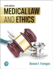 Image for Medical law and ethics