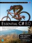 Image for Essential C# 8.0