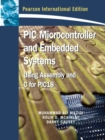 Image for PIC microcontroller