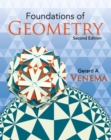 Image for Foundations of Geometry