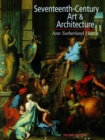Image for Seventeenth-century art and architecture
