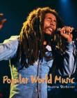 Image for Popular World Music