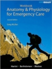 Image for Student Workbook for Anatomy & Physiology for Emergency Care