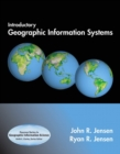 Image for Principles of geographic information systems