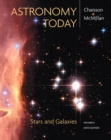 Image for Astronomy todayVol. 2: Stars and galaxies : v. 2 : Stars and Galaxies