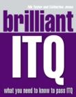 Image for Brilliant ITQ