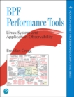 Image for BPF performance tools