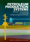 Image for Petroleum Productions Systems