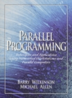 Image for Parallel computing