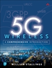 Image for 5G wireless  : a comprehensive introduction