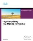 Image for Synchronizing 5G Mobile Networks