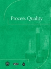 Image for Process quality