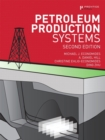 Image for Petroleum production systems