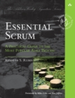 Image for Essential Scrum  : a practical guide to the most popular Agile process