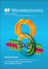 Image for RF microelectronics