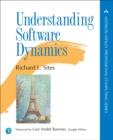 Image for Understanding software dynamics