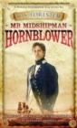 Image for Mr.Midshipman Hornblower