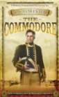 Image for The Commodore