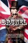 Image for Isambard Kingdom Brunel