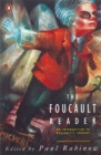 Image for The Foucault reader