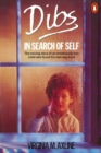 Image for Dibs  : in search of self