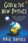 Image for God and the new physics