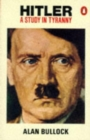 Image for Hitler : A Study in Tyranny