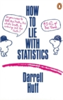 Image for How to lie with statistics