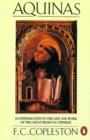 Image for Aquinas