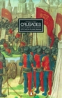 Image for A history of the CrusadesVol. 2: The Kingdom of Jerusalem and the Frankish East, 1100-1187 : II