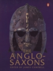 Image for The Anglo-Saxons