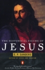 Image for The historical figure of Jesus