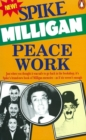 Image for Peace Work : v. 7 : Peace Work