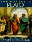 Image for The Portable Plato