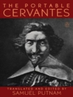 Image for The Portable Cervantes