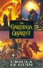 Image for The Earthsea Quartet