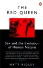 Image for The Red Queen : Sex and the Evolution of Human Nature