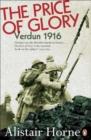 Image for The price of glory  : Verdun 1916