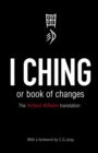Image for I Ching, or, Book of changes
