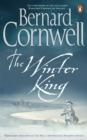 Image for The winter king  : a novel of Arthur