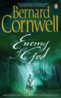 Image for Enemy of God  : a novel of Arthur