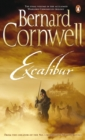 Image for Excalibur  : a novel of Arthur