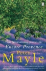 Image for Encore Provence