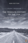 Image for The Penguin history of the United States of America