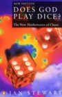 Image for Does God play dice?  : the new mathematics of chaos