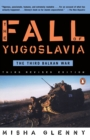 Image for The fall of Yugoslavia