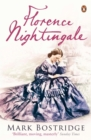 Image for Florence Nightingale  : the woman and her legend