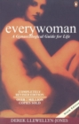 Image for Everywoman  : a gynaecological guide for life