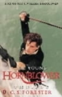 Image for The young Hornblower