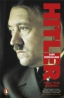 Image for Hitler  : 1936-45, nemesis